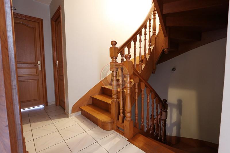 Vente maison / villa Le perreux-sur-marne 925000€ - Photo 10