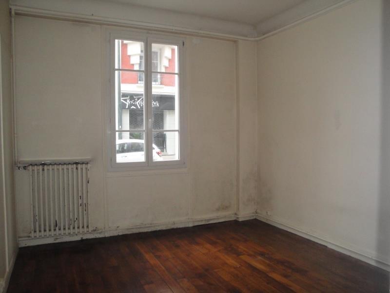 Sale apartment La garenne colombes 305500€ - Picture 5
