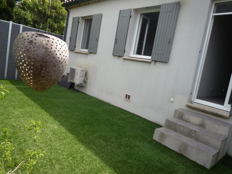 Vente maison / villa Orange 216300€ - Photo 8
