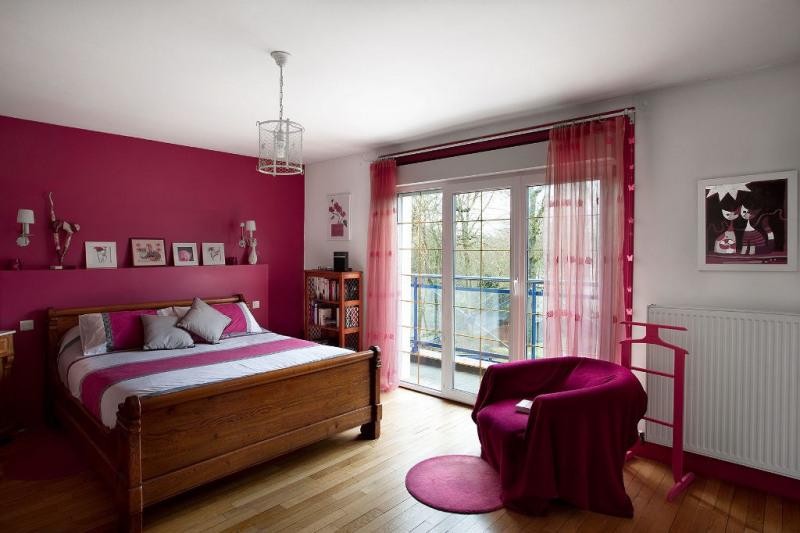 Vendita casa Beauvais 445000€ - Fotografia 4