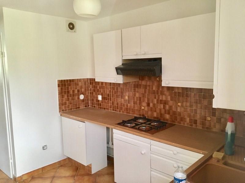 Vente maison / villa Claye souilly 239500€ - Photo 7