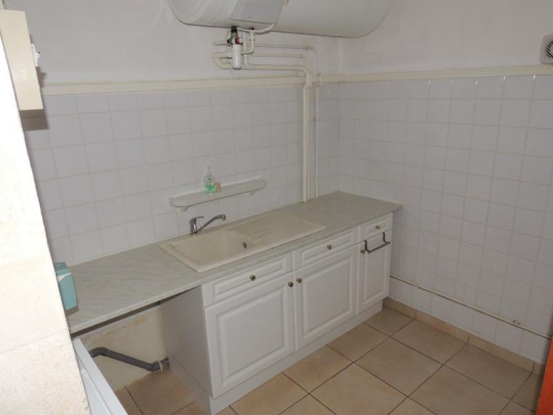Vente maison / villa Royan 230000€ - Photo 16
