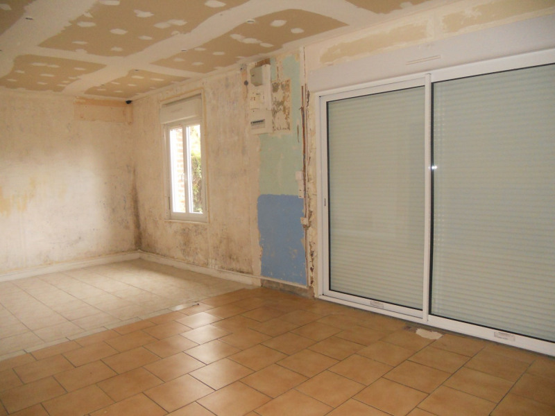 Sale house / villa Caen 149900€ - Picture 3