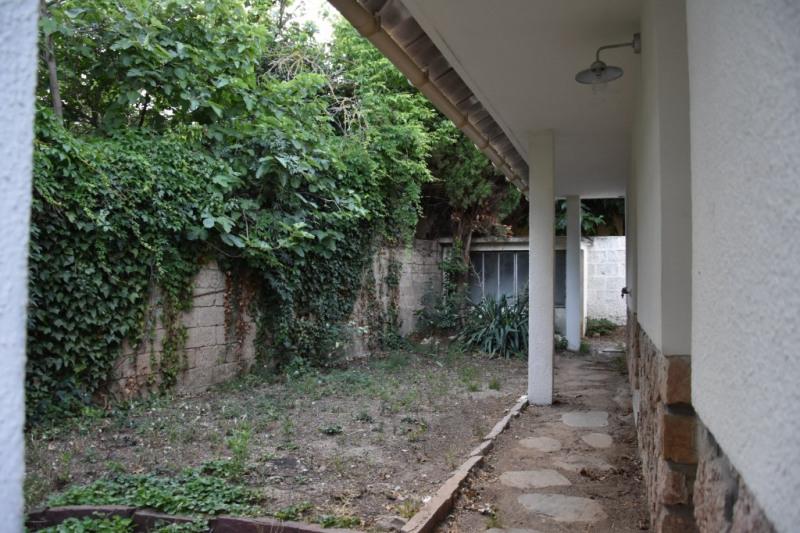 Vente appartement Beziers 169600€ - Photo 3