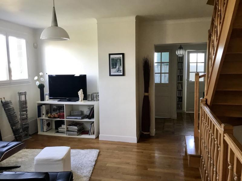 Revenda casa Verneuil sur seine 845000€ - Fotografia 11