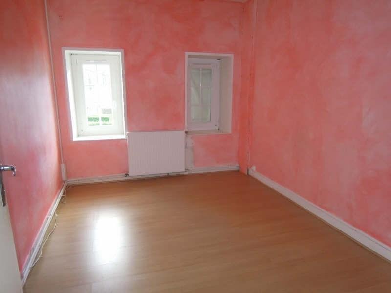 Rental house / villa Morienval 655€ CC - Picture 4