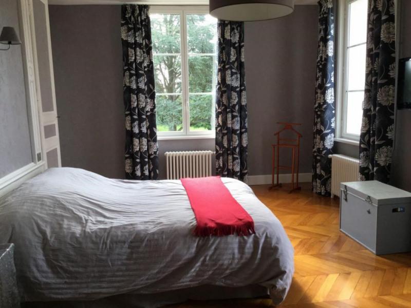 Deluxe sale house / villa Lisieux 924000€ - Picture 8