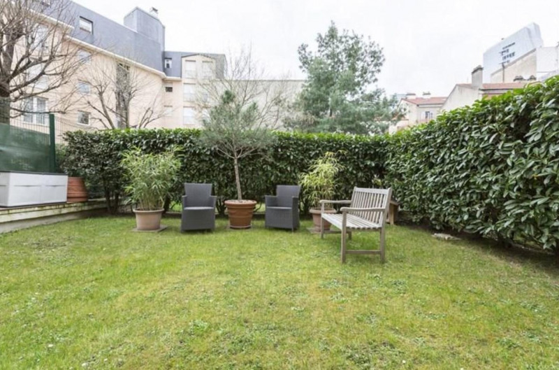 Sale house / villa Bussy-saint-georges 411 000€ - Picture 9