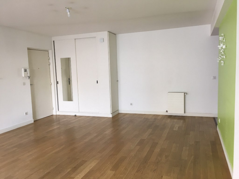 Vente appartement Paris 13ème 540 000€ - Photo 3