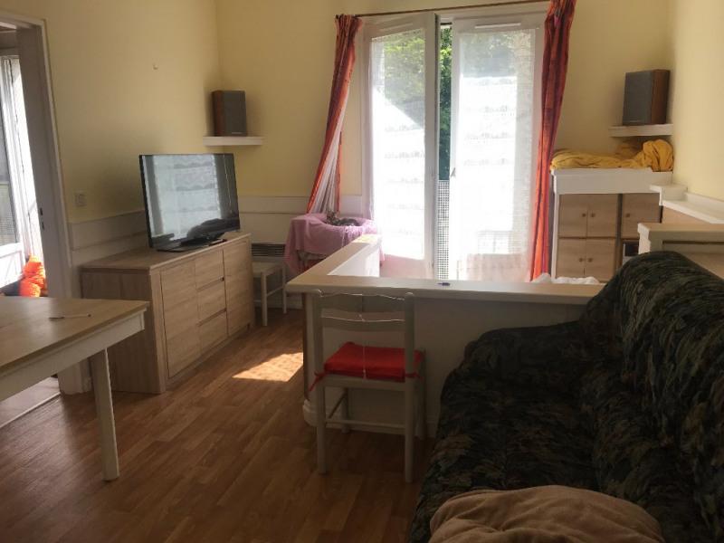 Appartement T2 Pau