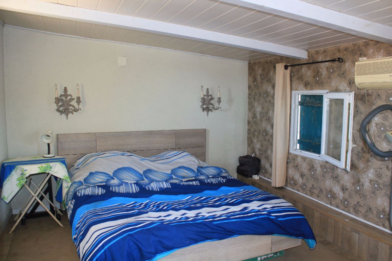 Vente maison / villa Saint laurent d aigouze 188000€ - Photo 3