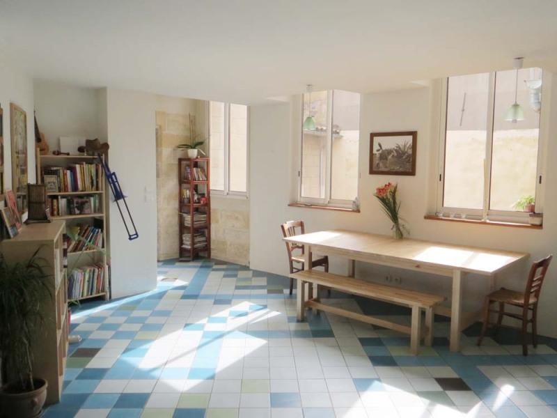 Rental apartment Avignon 840€ CC - Picture 3