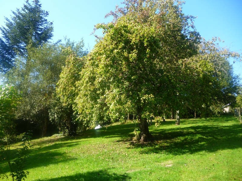 Vente maison / villa Falaise 146000€ - Photo 3