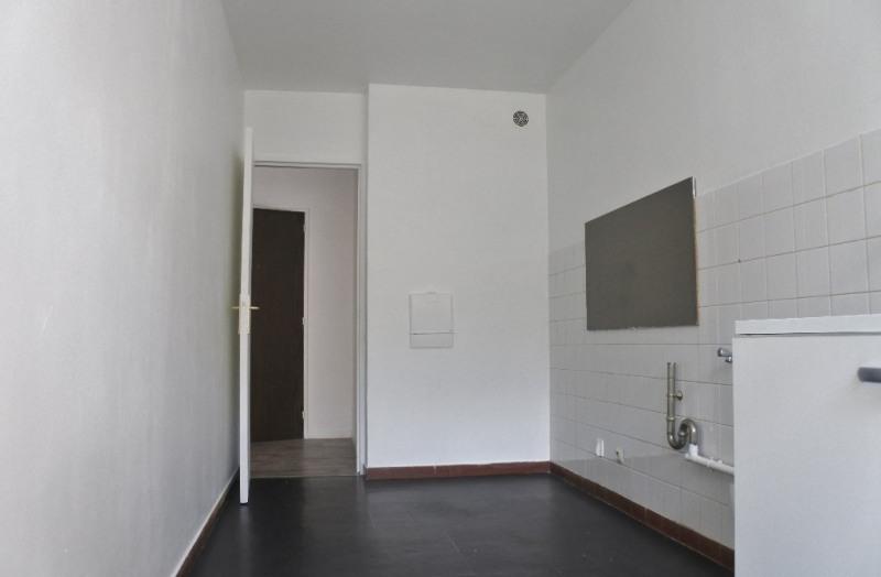Sale apartment Franconville 129000€ - Picture 3