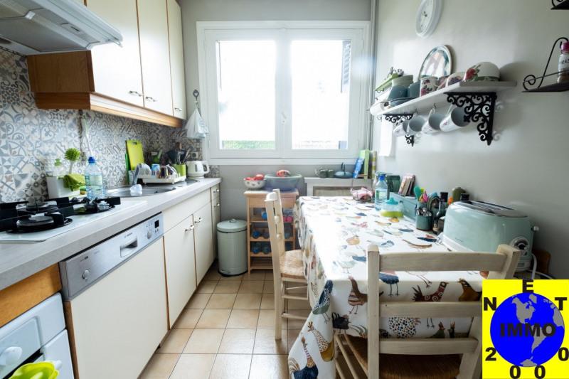 Vente appartement Maisons alfort 340000€ - Photo 3