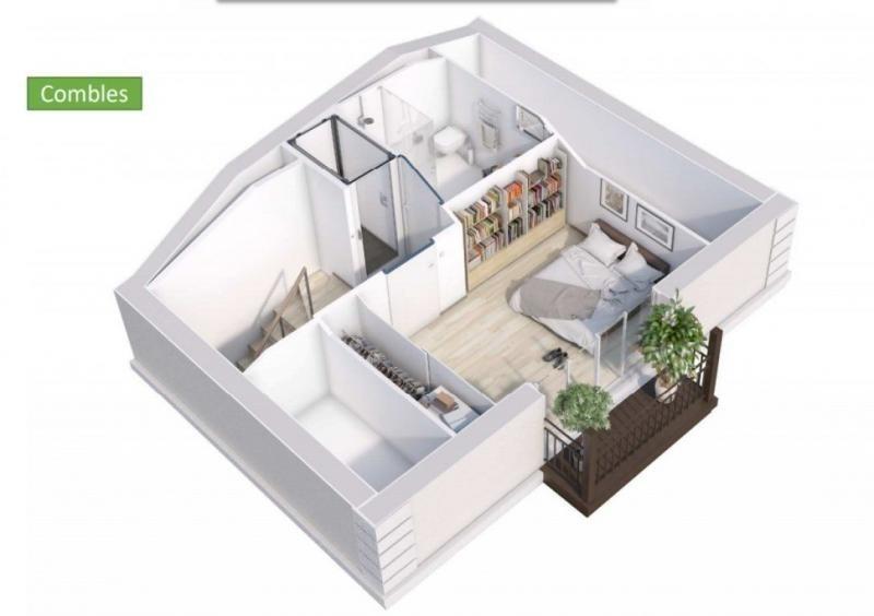 Vente maison / villa Arcachon 579000€ - Photo 4