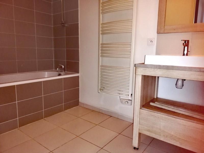 Vente appartement Chantilly 267750€ - Photo 6
