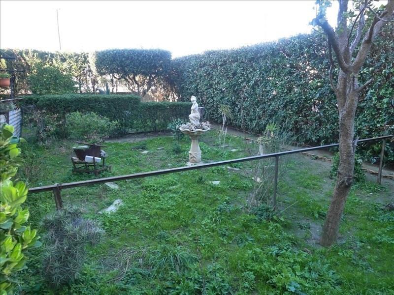 Sale house / villa Perpignan 250000€ - Picture 6