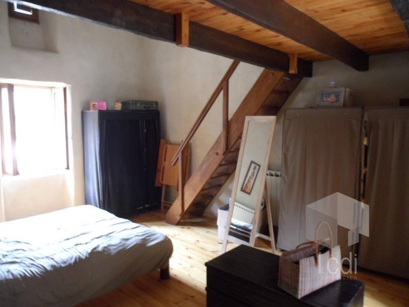 Vente maison / villa Les plantiers 164000€ - Photo 4