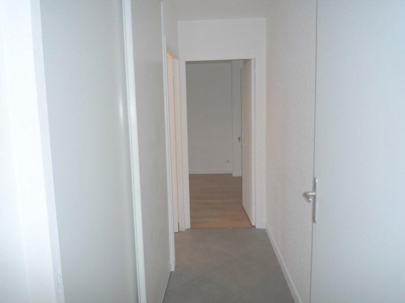 Location appartement Noisy le roi 1007€ CC - Photo 6
