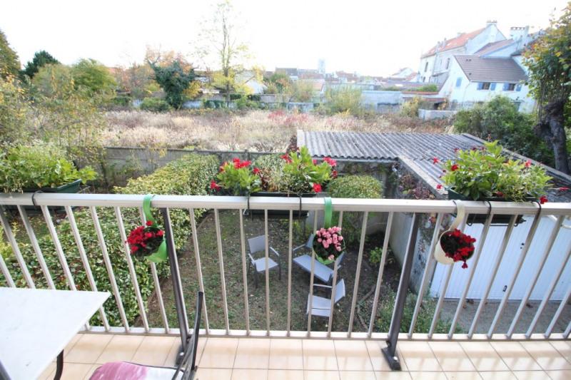 Vente maison / villa Meaux 280000€ - Photo 3