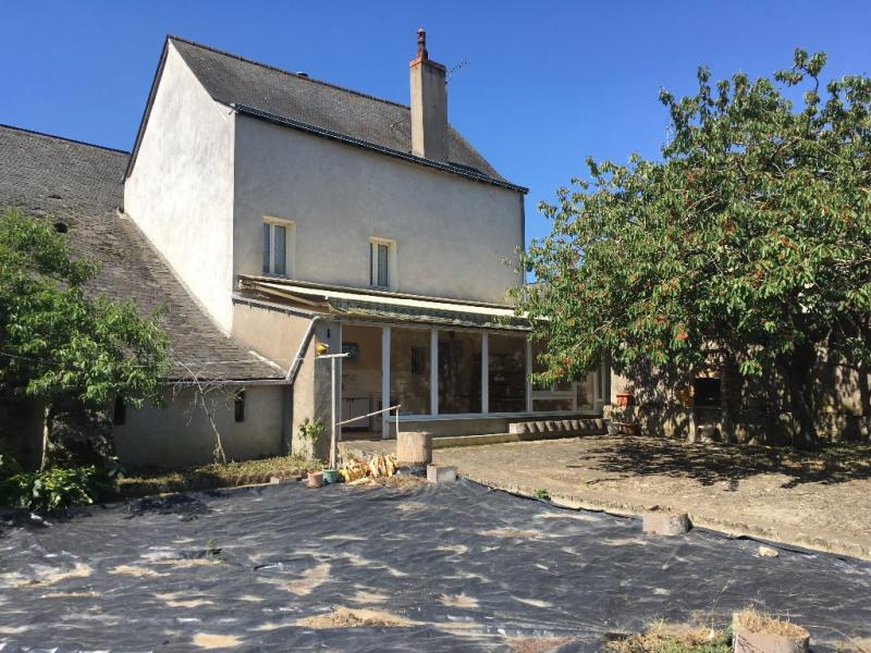 Vente maison / villa Chatelais 71000€ - Photo 7