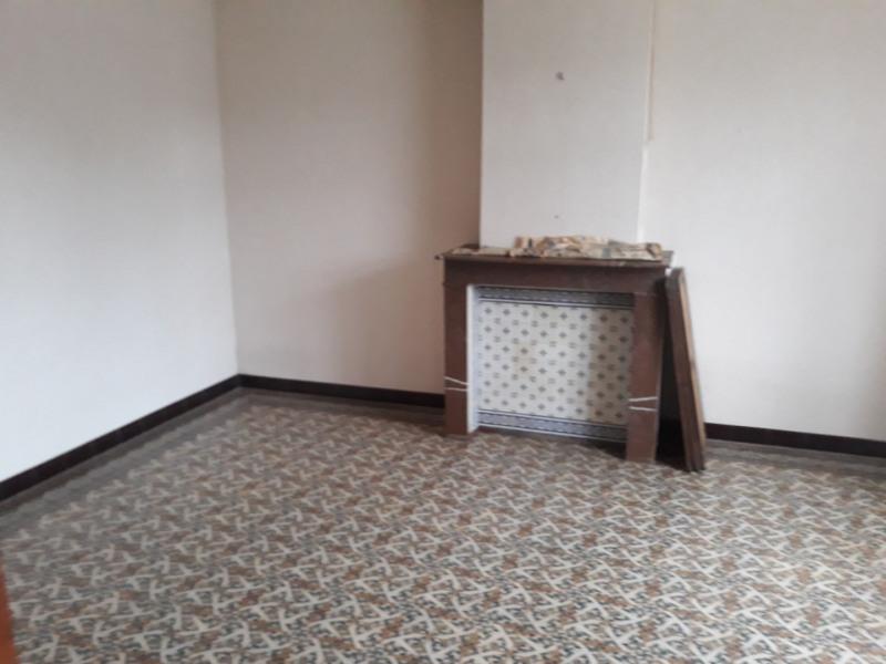 Vente maison / villa Prox thérouanne 124000€ - Photo 4