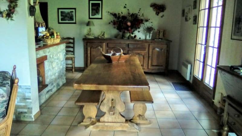 Sale house / villa Gere belesten 286000€ - Picture 4