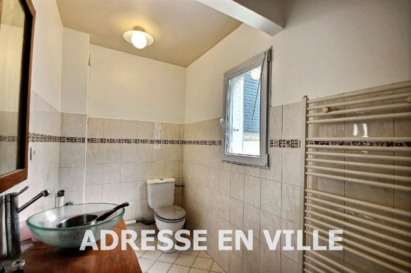Deluxe sale house / villa Issy les moulineaux 1090000€ - Picture 8