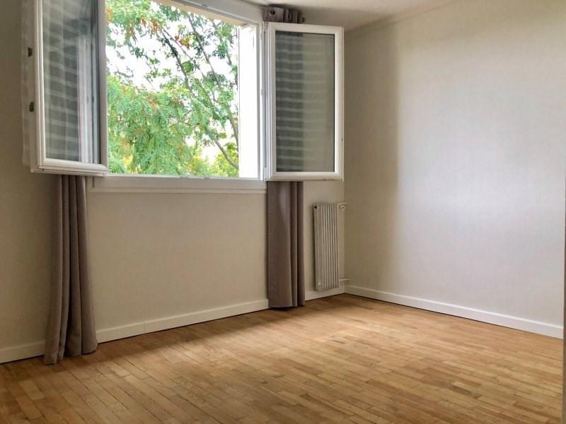Vente appartement Cachan 269000€ - Photo 3