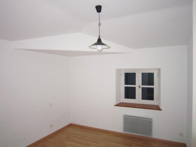 Rental apartment Fanjeaux 500€ CC - Picture 5