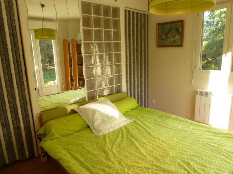 Vente de prestige maison / villa Bourgoin-jallieu 580000€ - Photo 18