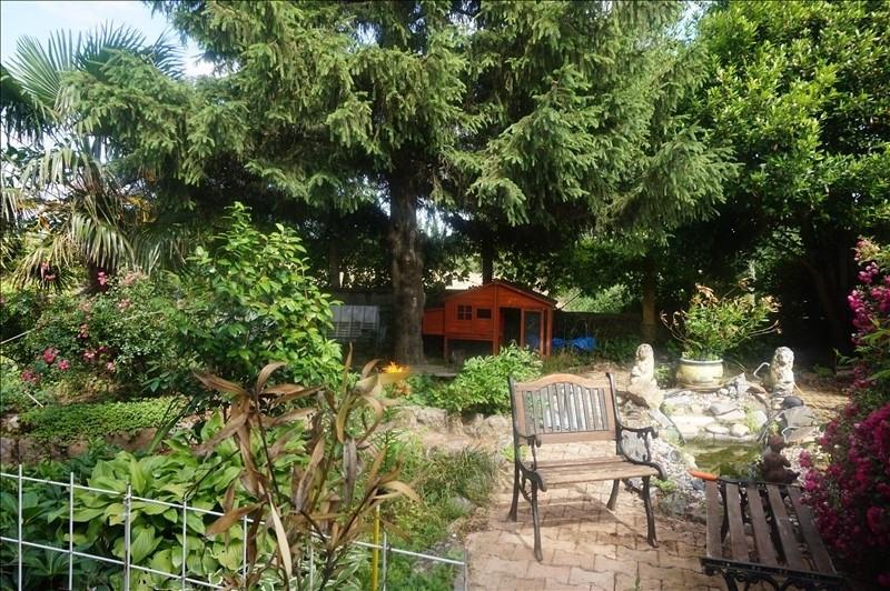 Revenda casa Auberives sur vareze 139000€ - Fotografia 2