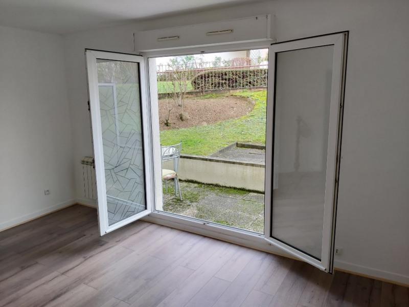 Sale apartment Arpajon 106300€ - Picture 1