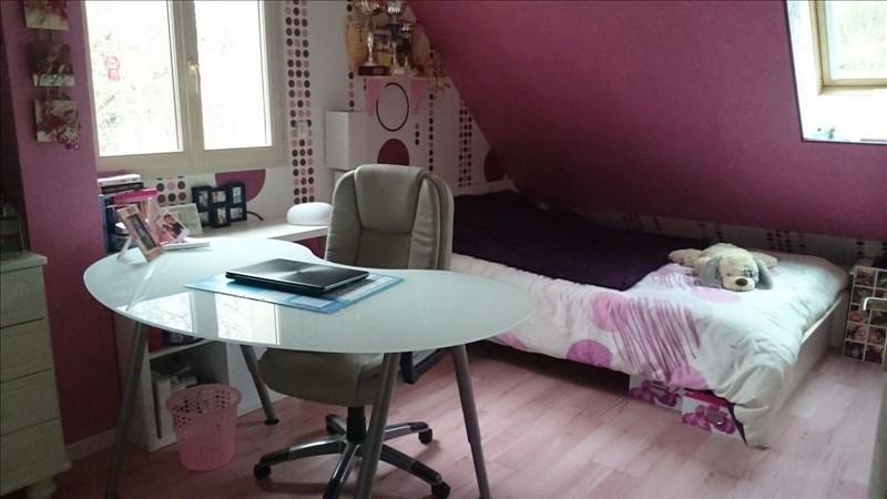 Vente maison / villa Combleux 566000€ - Photo 9