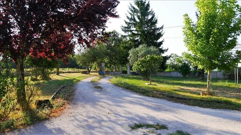 Sale house / villa Villemur sur tarn 299000€ - Picture 5