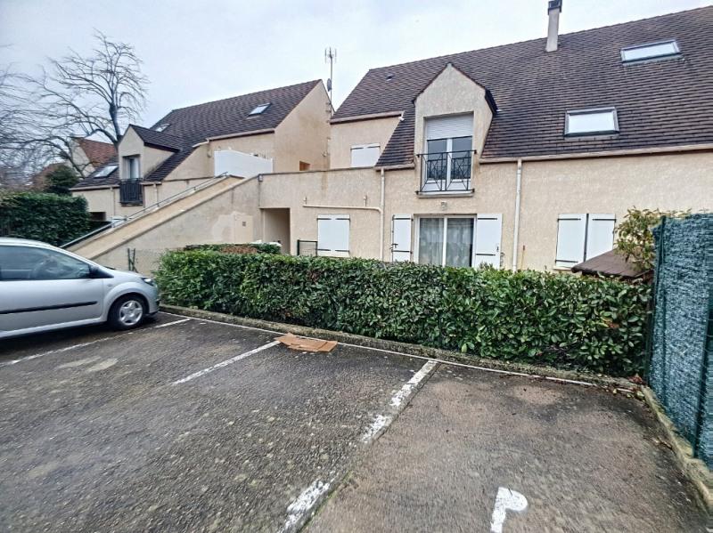 Location appartement Dammarie les lys 850€ CC - Photo 7