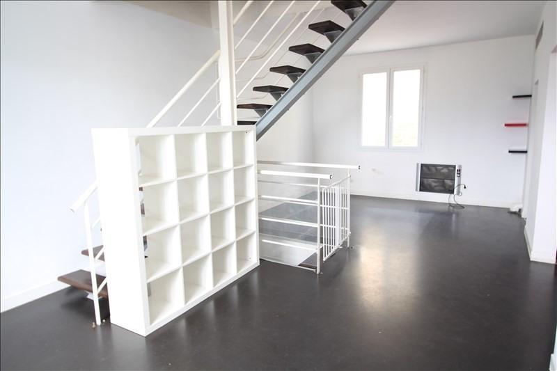 Vente maison / villa Cormeilles en parisis 295000€ - Photo 2