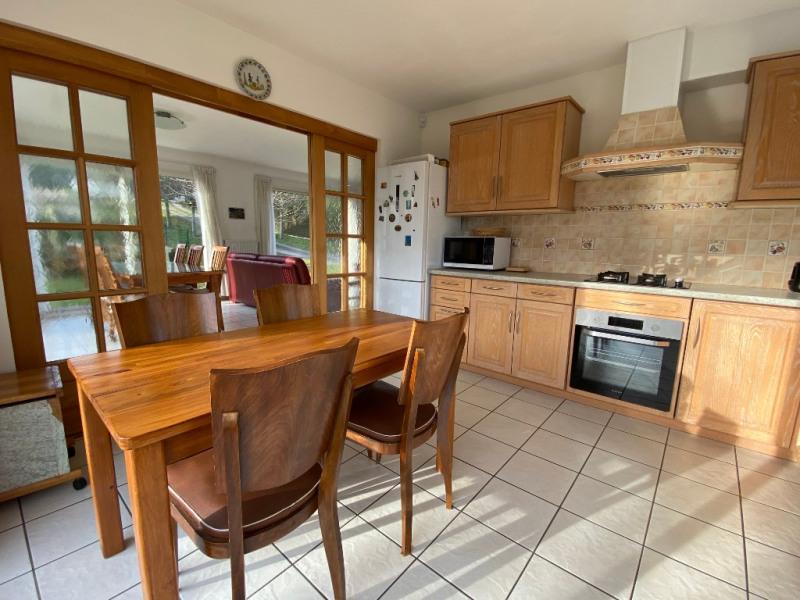 Vente de prestige maison / villa Saint germain en laye 1065000€ - Photo 5
