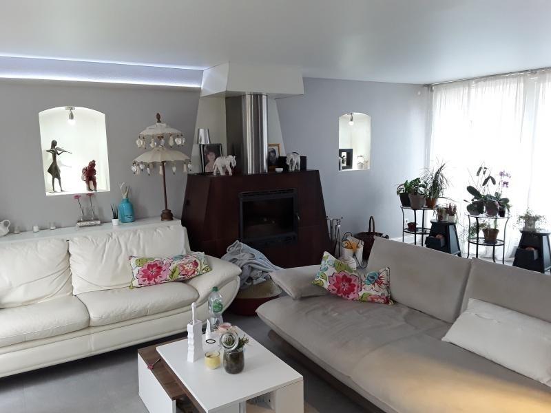 Vente maison / villa Battenheim 476000€ - Photo 3