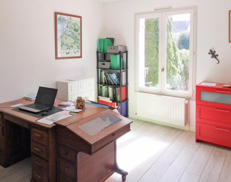 Sale house / villa Ver sur mer 349900€ - Picture 7