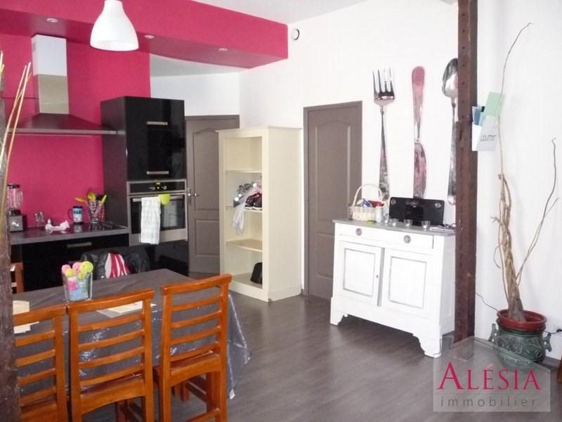 Location appartement Châlons-en-champagne 539€ CC - Photo 4
