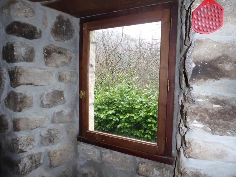 Vente maison / villa Barnas 129000€ - Photo 15