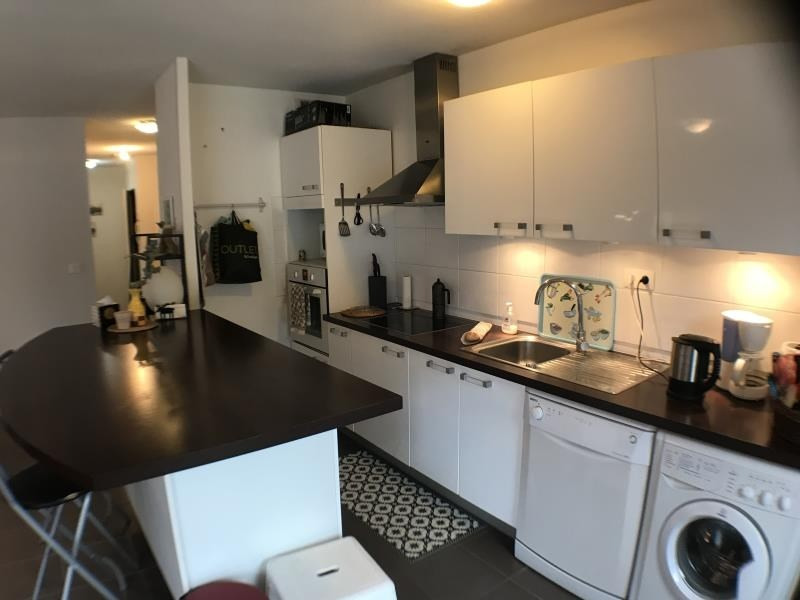 Vente appartement Ciboure 320000€ - Photo 4