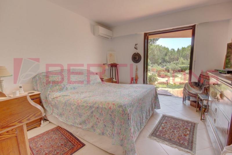 Vente appartement Mandelieu la napoule 472500€ - Photo 7