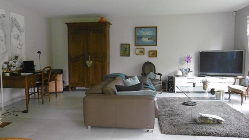 Location maison / villa Bonsecours 1500€ CC - Photo 3