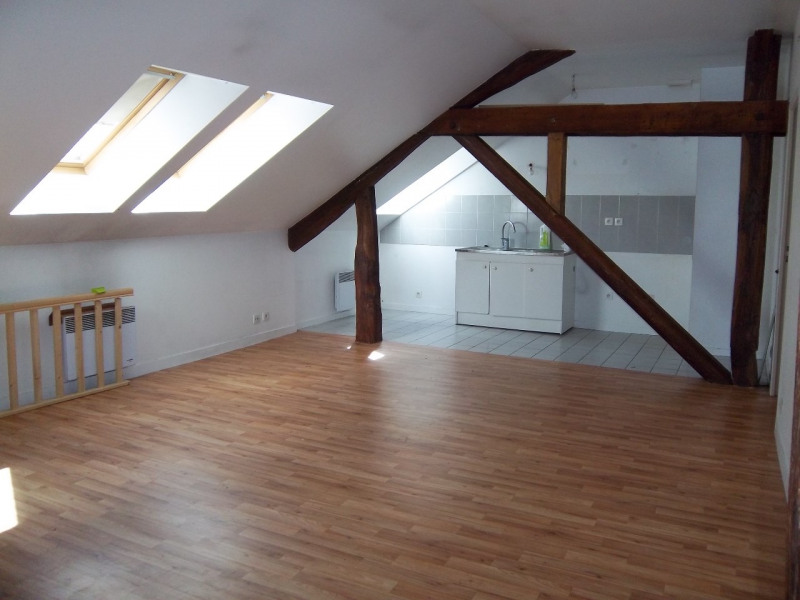 Location appartement Brie comte robert 830€ CC - Photo 1