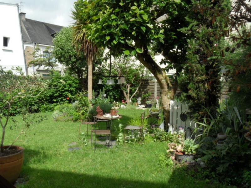 Verkoop  huis Auray 451650€ - Foto 10