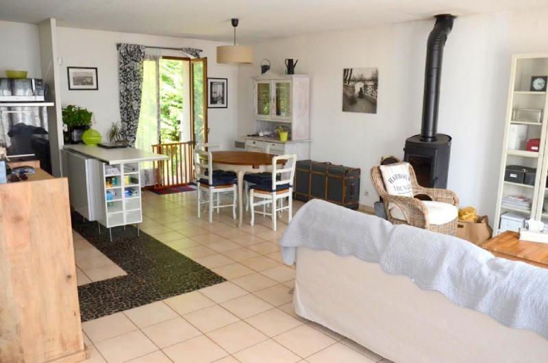 Sale house / villa Bois le roi 364000€ - Picture 10