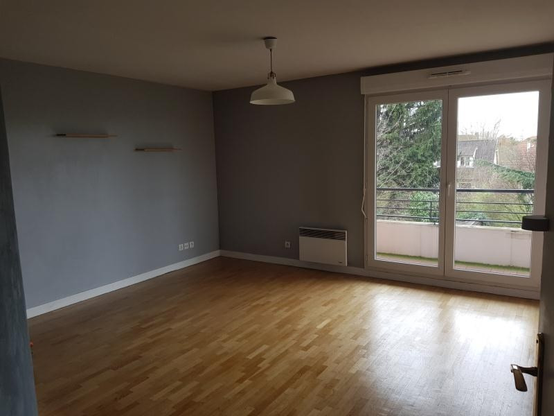 Vente appartement Villemomble 189 000€ - Photo 6